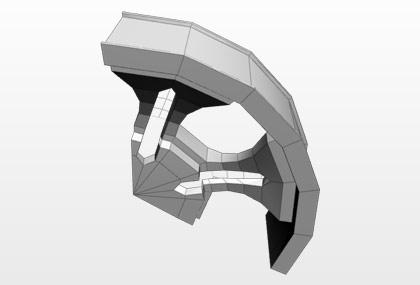 Curso–3ds-max-2010-modelamento-de-carros-3DS10-MC-slideshow-08.jpg