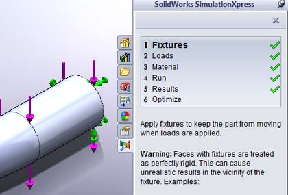 Curso–solidworks-2010-simulationxpress-SW10-SIMX-slideshow-08.jpg