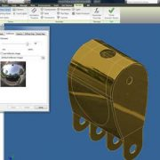 Curso–inventor-studio-2010-IV10-STUDIO-slideshow-01.jpg