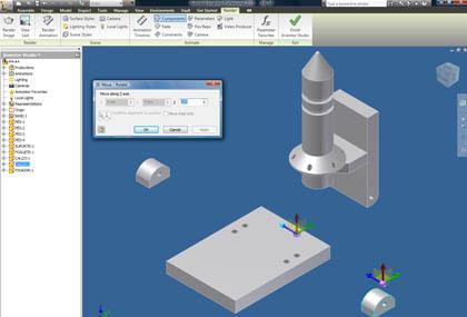Curso–inventor-studio-2010-IV10-STUDIO-slideshow-02.jpg