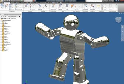 Curso–inventor-studio-2010-IV10-STUDIO-slideshow-07.jpg