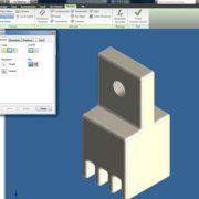 Curso–inventor-studio-2010-IV10-STUDIO-slideshow-09.jpg