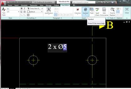 Curso–autocad-2011-2d-essencial-ACAD11-2D-ESS-slideshow-010.jpg