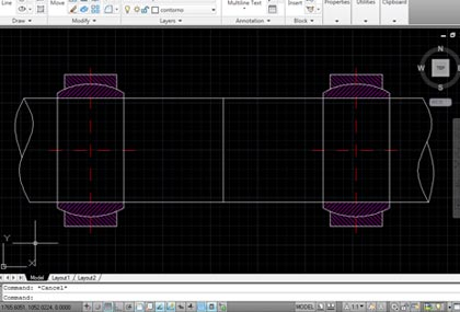 Curso–autocad-2011-2d-essencial-ACAD11-2D-ESS-slideshow-03.jpg