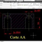 Curso–autocad-2011-2d-essencial-ACAD11-2D-ESS-slideshow-04.jpg