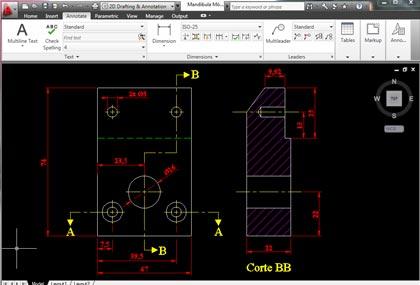Curso–autocad-2011-2d-essencial-ACAD11-2D-ESS-slideshow-05.jpg