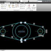 Curso–autocad-2011-2d-essencial-ACAD11-2D-ESS-slideshow-07.jpg