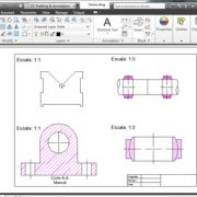 Curso–autocad-2011-2d-essencial-ACAD11-2D-ESS-slideshow-08.jpg