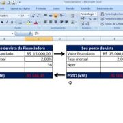Curso–excel-matematica-financeira-essencial-EXC-MF-ESS-slideshow-01.jpg