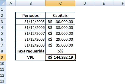 Curso–excel-matematica-financeira-essencial-EXC-MF-ESS-slideshow-02.jpg