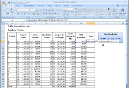 Curso–excel-matematica-financeira-essencial-EXC-MF-ESS-slideshow-03.jpg