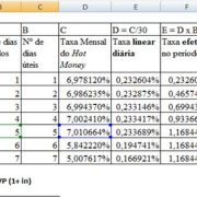 Curso–excel-matematica-financeira-essencial-EXC-MF-ESS-slideshow-05.jpg