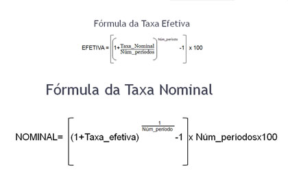 Curso–excel-matematica-financeira-essencial-EXC-MF-ESS-slideshow-06.jpg