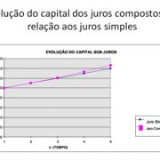 Curso–excel-matematica-financeira-essencial-EXC-MF-ESS-slideshow-07.jpg