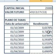 Curso–excel-matematica-financeira-essencial-EXC-MF-ESS-slideshow-08.jpg