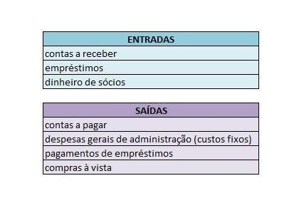 Curso–excel-matematica-financeira-essencial-EXC-MF-ESS-slideshow-09.jpg