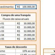 Curso–excel-matematica-financeira-essencial-EXC-MF-ESS-slideshow-10.jpg