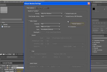 Curso–after-effects-cs4-fundamentos-AFTER-CS4-F-slideshow-01.jpg
