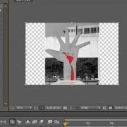 Curso–after-effects-cs4-fundamentos-AFTER-CS4-F-slideshow-03.jpg