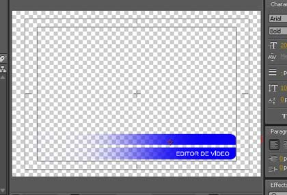 Curso–after-effects-cs4-fundamentos-AFTER-CS4-F-slideshow-04.jpg