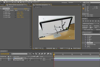 Curso–after-effects-cs4-fundamentos-AFTER-CS4-F-slideshow-06.jpg