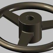 Curso–autocad-2011-3d-fundamentos-ACAD11-3D-F-slideshow-01.jpg