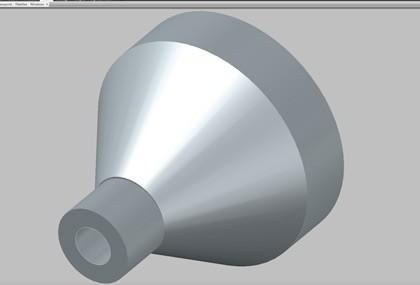 Curso–autocad-2011-3d-fundamentos-ACAD11-3D-F-slideshow-05.jpg