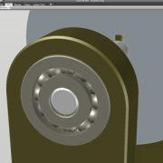 Curso–autocad-2011-3d-fundamentos-ACAD11-3D-F-slideshow-06.jpg
