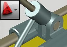 AutoCAD 2011 3D Fundamentos