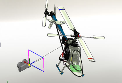 Curso-SolidWorks-2010-Animacao-SW10-ANM-slideshow-03.jpg
