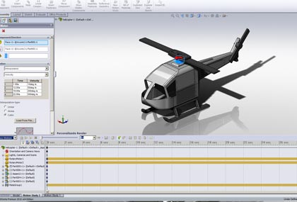 Curso-SolidWorks-2010-Animacao-SW10-ANM-slideshow-05.jpg