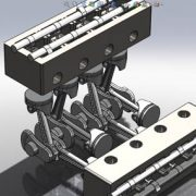 Curso-SolidWorks-2010-Animacao-SW10-ANM-slideshow-06.jpg