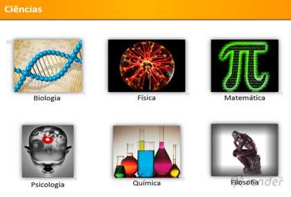 Curso-Slideshow-iniciacao-a-fisica–FIS-INI-AP_03.jpg