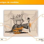 Curso-Slideshow-iniciacao-a-fisica–FIS-INI-AP_05.jpg