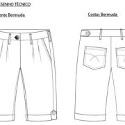 Curso–illustrator-para-moda-ILL-CS4-MODA-slideshow-03.jpg
