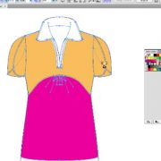 Curso–illustrator-para-moda-ILL-CS4-MODA-slideshow-05.jpg