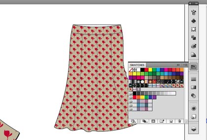 Curso–illustrator-para-moda-ILL-CS4-MODA-slideshow-06.jpg