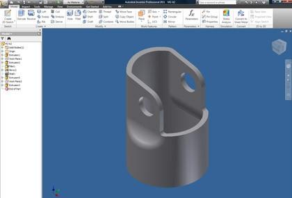 Curso–inventor-2011-fundamentos-IV11-F-slideshow-03.jpg