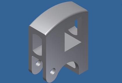 Curso–inventor-2011-fundamentos-IV11-F-slideshow-04.jpg