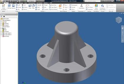 Curso–inventor-2011-fundamentos-IV11-F-slideshow-07.jpg