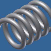 Curso–inventor-2011-fundamentos-IV11-F-slideshow-08.jpg