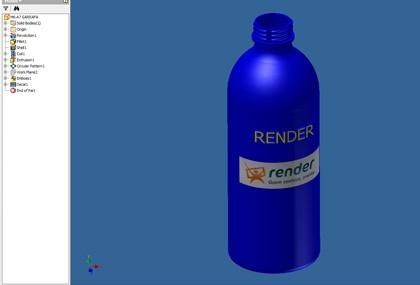 Curso–inventor-2011-fundamentos-IV11-F-slideshow-10.jpg