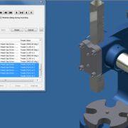 Curso–inventor-2011-tecnicas-para-profissionais-IV11-TP-slideshow-01.jpg
