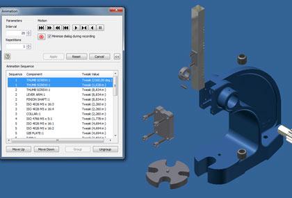 Curso–inventor-2011-tecnicas-para-profissionais-IV11-TP-slideshow-02.jpg
