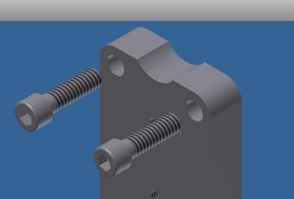 Curso–inventor-2011-tecnicas-para-profissionais-IV11-TP-slideshow-03.jpg