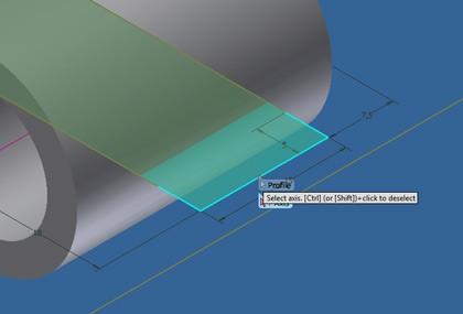 Curso–inventor-2011-tecnicas-para-profissionais-IV11-TP-slideshow-04.jpg