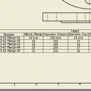 Curso–inventor-2011-tecnicas-para-profissionais-IV11-TP-slideshow-05.jpg