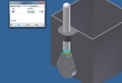 Curso–inventor-2011-tecnicas-para-profissionais-IV11-TP-slideshow-07.jpg