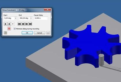 Curso–inventor-2011-tecnicas-para-profissionais-IV11-TP-slideshow-08.jpg