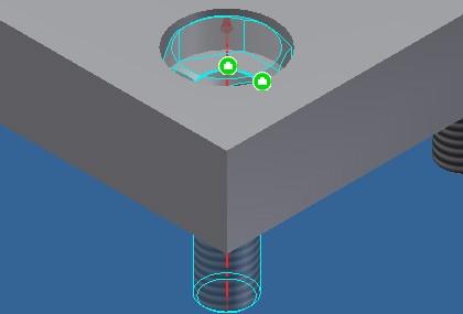 Curso–inventor-2011-tecnicas-para-profissionais-IV11-TP-slideshow-09.jpg